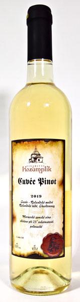 Cuveé-Pinot-2019